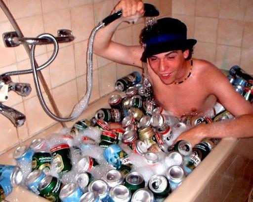drunk_guy
