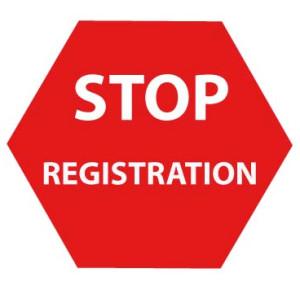registrace-stop
