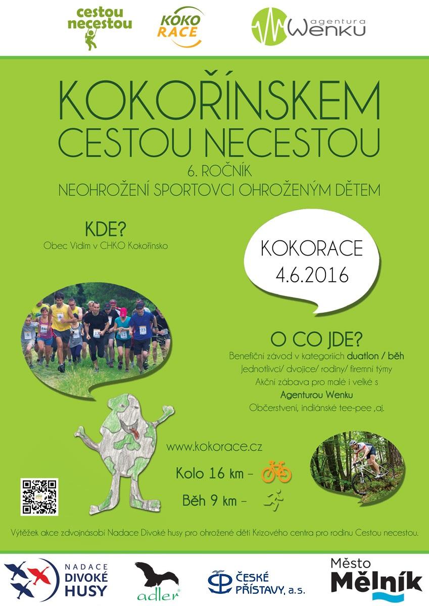 KokoRace_letak_loga